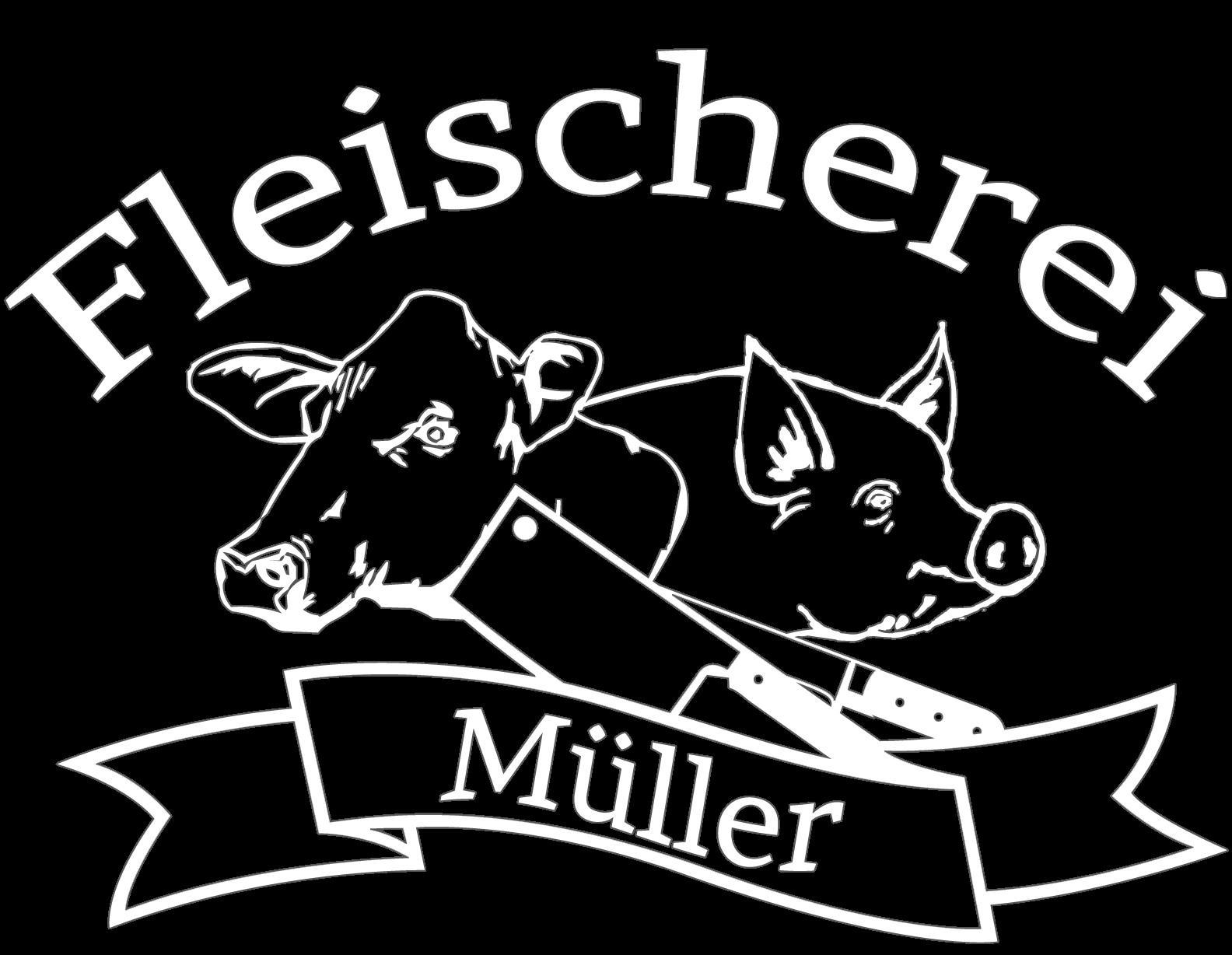 Fleischerei Müller Artern